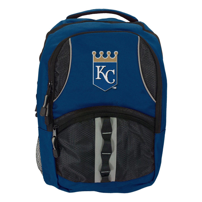 Kansas City Royals Captain Backpack by Northwest Kansas