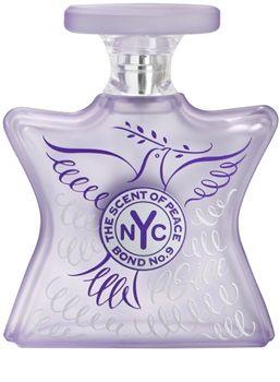 Bond No. 9 Midtown The Scent of Peace Eau De Parfum for Women 2 ... b219d32eea