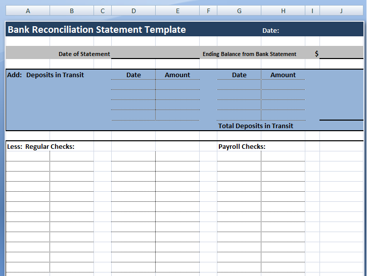 Pin von Techniology auf Excel Project Management Templates For ...
