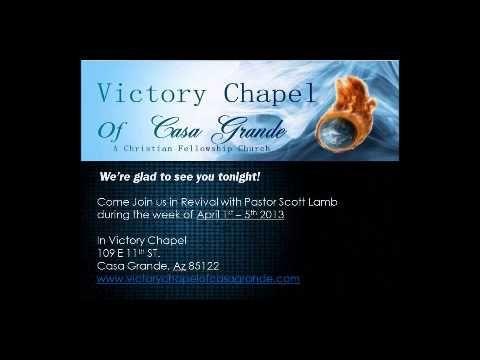 Pastor Scott Lamb Dealing With Demons 4 4 13 Youtube Pastor Relationship Scott