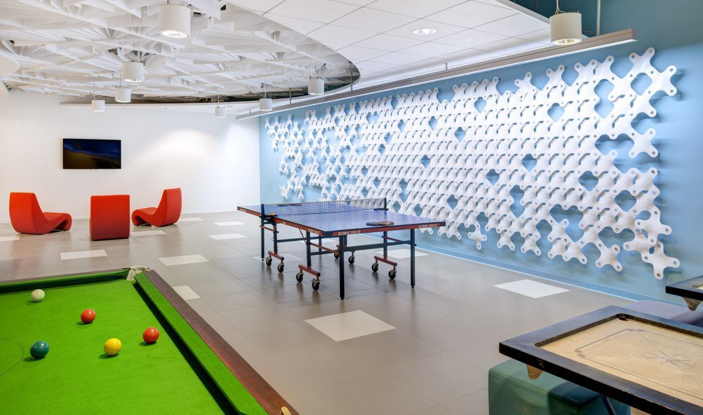coolest office design. 10 Coolest Offices In Bangalore Office Design T