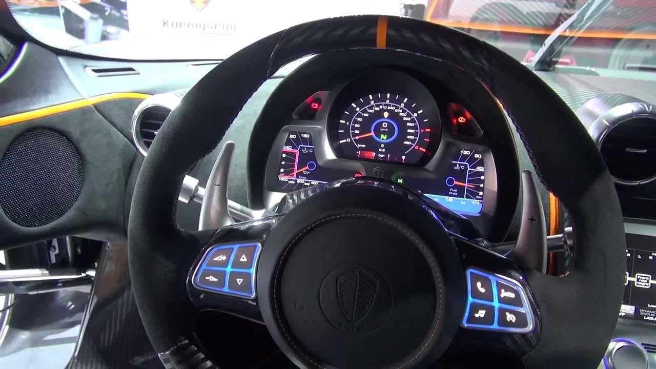 2019 Koenigsegg Agera Price Leak 1280 X 720 Fast Cars Pinterest