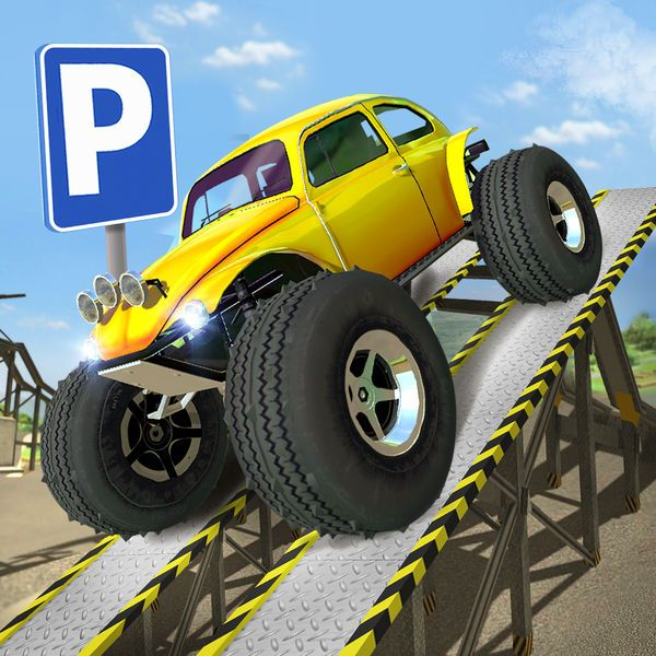 Download Ipa Apk Of Obstacle Course Extreme Car Parking Simulator For Free Http Ipapkfree Download 10129 Car Parking Car Simulation Wallpaperscraft apk download for pc