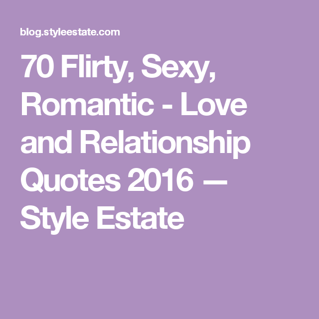 flirting quotes goodreads quotes love quotes