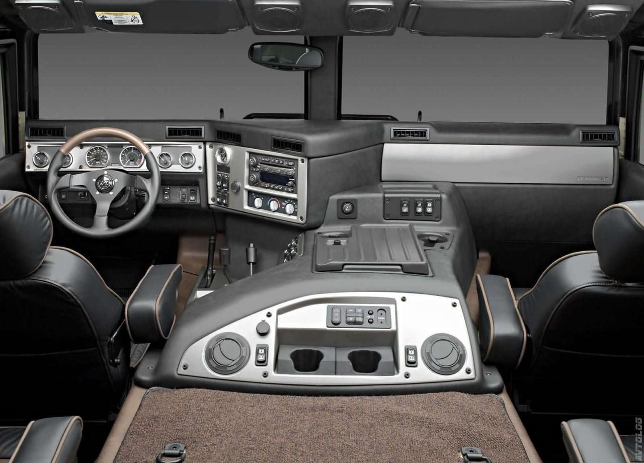 2018 hummer h3 interior. interesting interior what makes the hummer so unique interior of a 2004 for 2018 hummer h3 interior