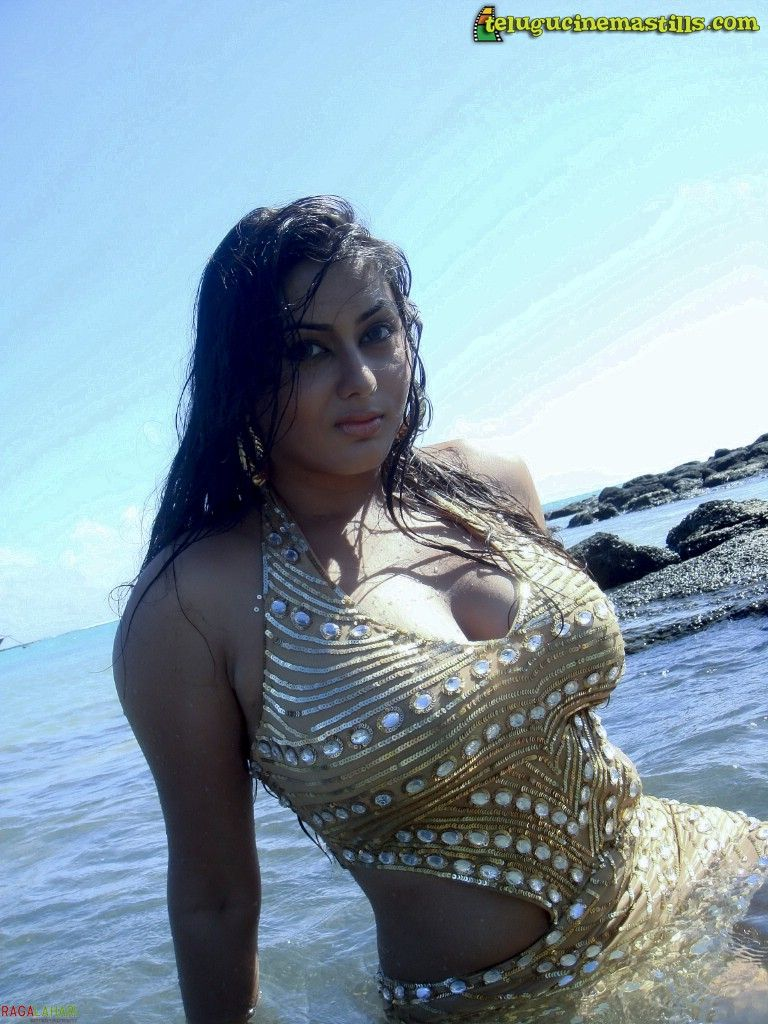 Namitha Bikini, Hot Photos, Pics, Hd Wallpapers, Sexy -3542