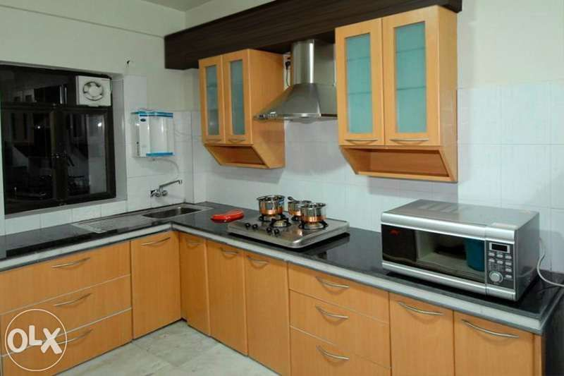 How Much New Kitchen Cabinets Cost Average For Does Island And Installation  Conway