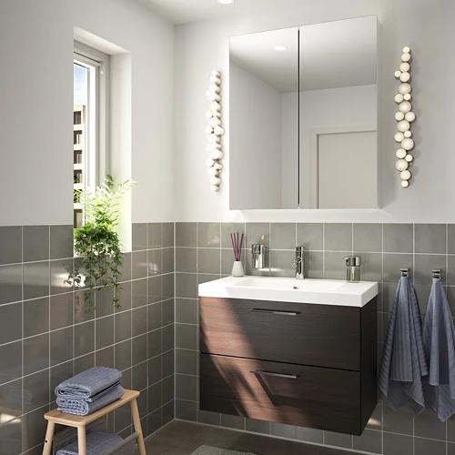 Schnell Abnehmen Bauch In 2020 Bad Einrichten Ikea Badezimmer Waschbeckenunterschrank