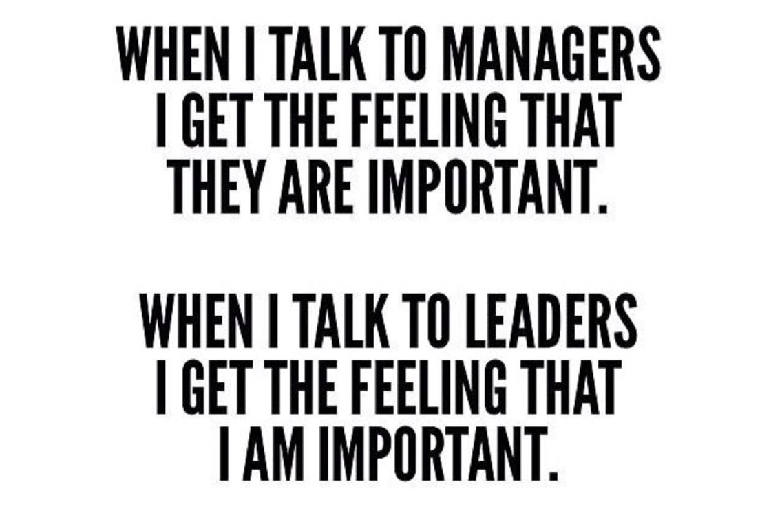 Good Job Quotes Real Leaders Education  Pinterest  Inspirational Truths