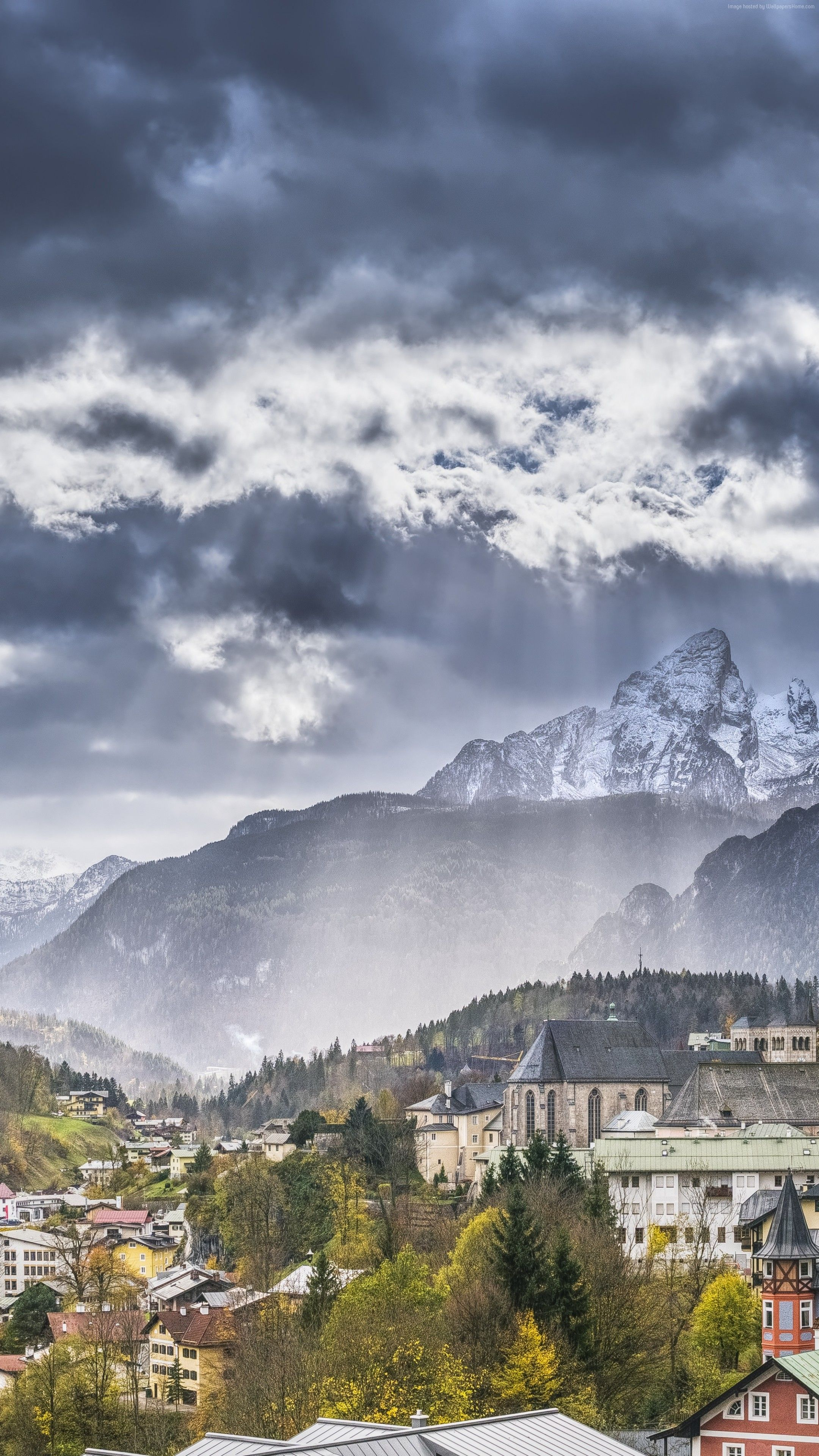 Alps Http Wallpaperhd Site Alps 2 1264 8k Clouds Europe Mountains Sky Switzerland Trees 8k Clouds Europe Mountains Sky Alps Mountains Clouds