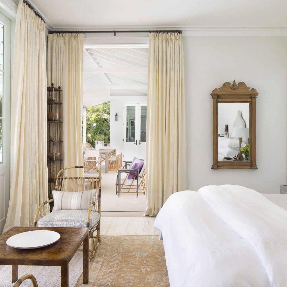 Most Popular Paint Colors Benjamin Moore Blue bedroom