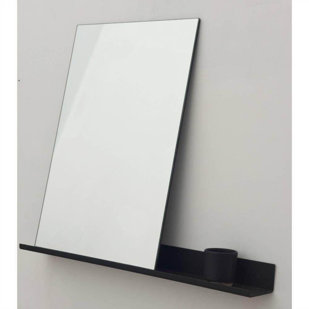 die besten 25 spiegel mit licht ideen auf pinterest lichtspiegel badspiegel mit led und led. Black Bedroom Furniture Sets. Home Design Ideas