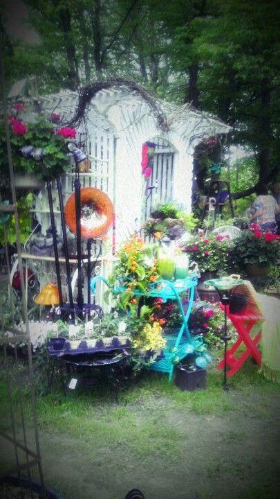 e180fed7536f87bd9cd4e2b4cf6b7236 - Better Homes And Gardens Detroit Lakes