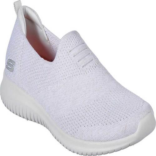 Skechers Ultra Flex Harmonious Slip On Shoe Winter Shoes For