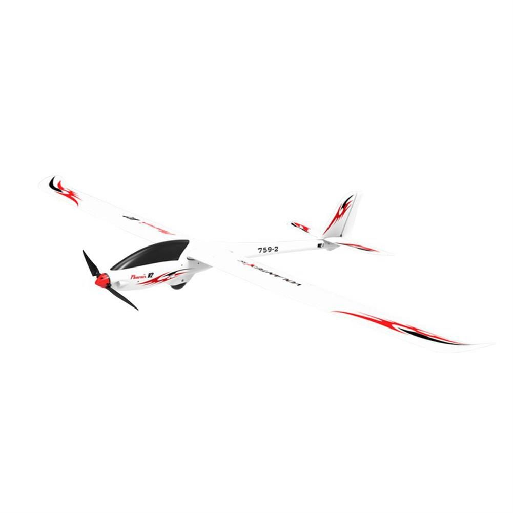 Stemme S12 Glider With Retractable Motorized Propeller S12