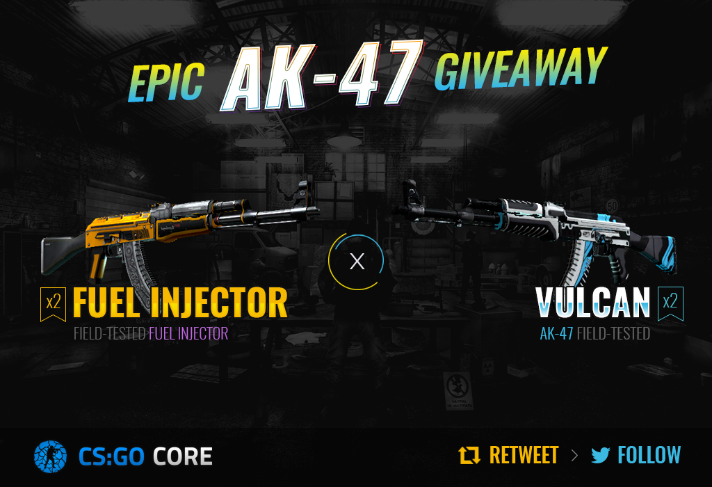 win cool ak 47 csgo skins giveaways pinterest ak 47 and giveaway