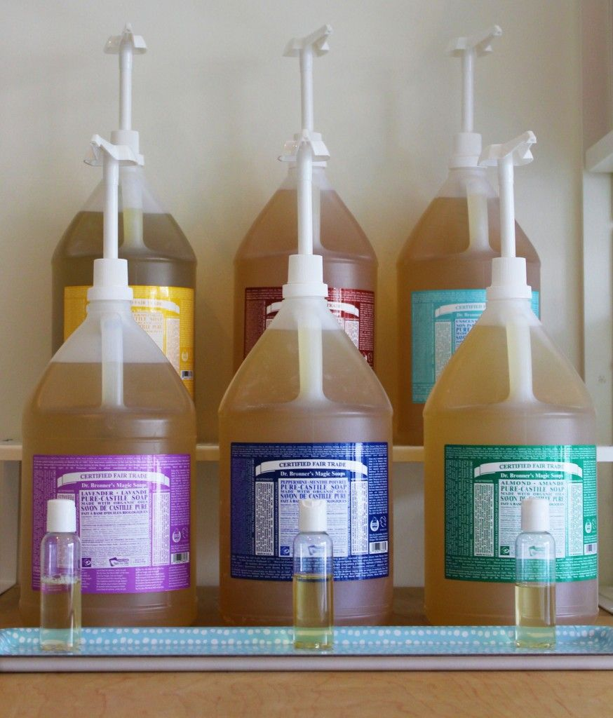 The Soap Dispensary Start Going Here And Stop Buying New Soaps Every Time Zero Waste Store Zero Waste Grocery Store Bulk Store