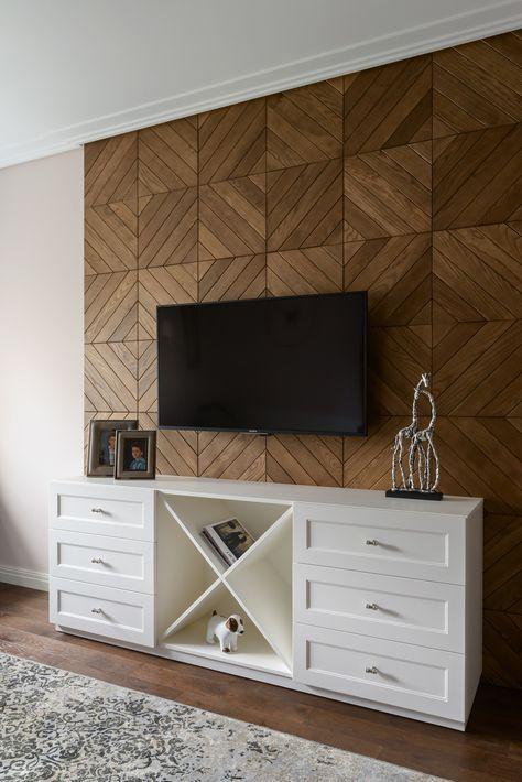Living Room Walls Wood Panels: Wood Walls Paneling Ideas Living Rooms 40 Trendy Ideas