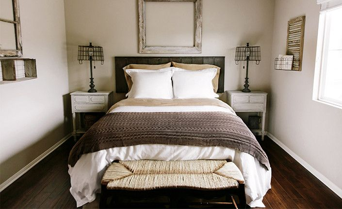 Bedroom Ideas Earth Tones earth tone bedroom idea: dune is the new neutral | dune, earthy