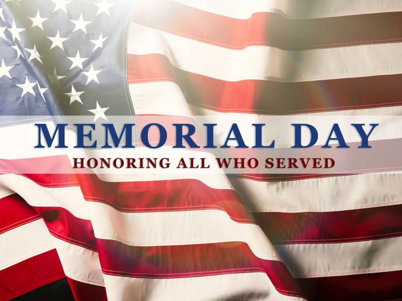 Thank You For Your Service We Honor You On This Memorial Day Lonestarvalet Memorialda Memorial Day Quotes Memorial Day Thank You Happy Memorial Day Quotes