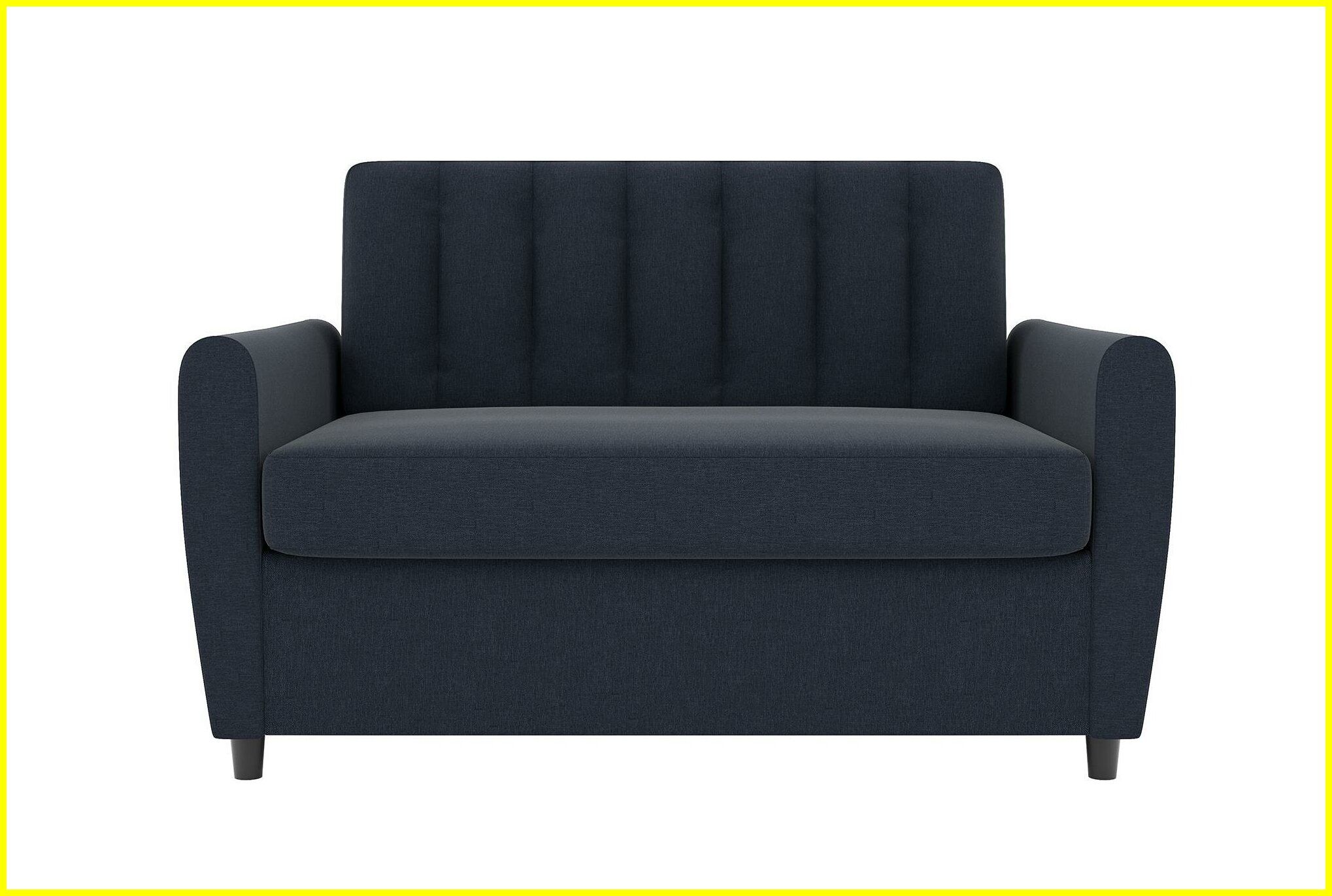 Pin On Stylish Sofa Sectional