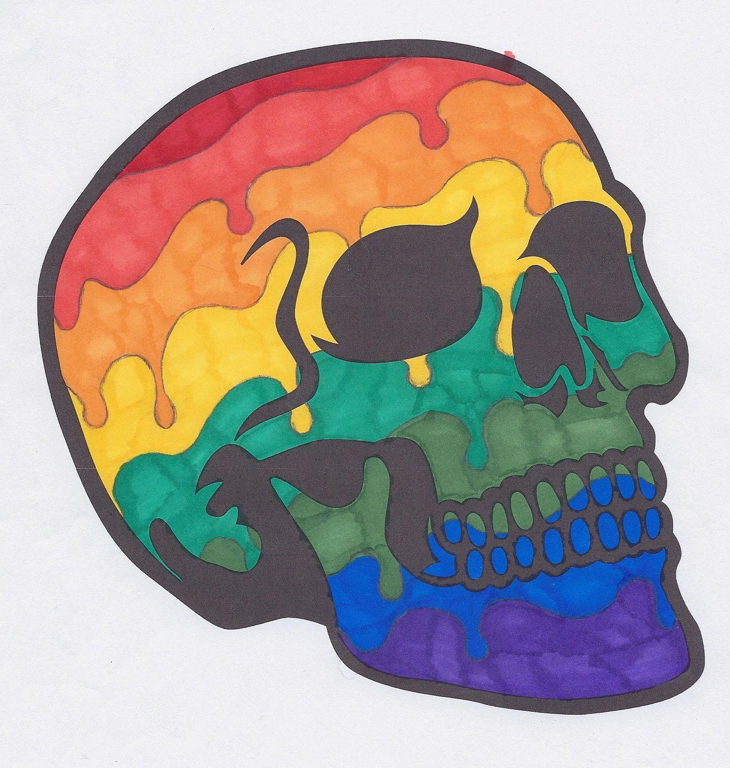 Color Wheel Pictures Art