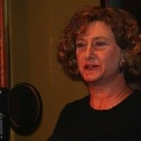 Melissa Delbridge. A hilarious story about two aunts and a grandmother who live way behind the times in Alabama. Recorded live at Spice Street in Chapel Hill, NC on June 24, 2008.