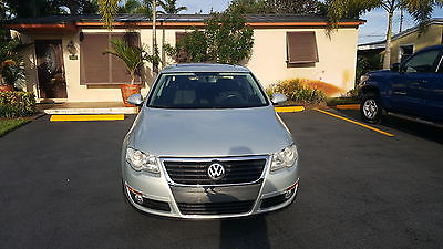 awesome 2010 Volkswagen Passat - For Sale View more at http://shipperscentral.com/wp/product/2010-volkswagen-passat-for-sale-2/