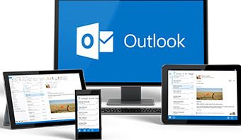 Outlook 2017 Nuevas Opciones Bandeja Entrada Cursillo Informática Tutoriales
