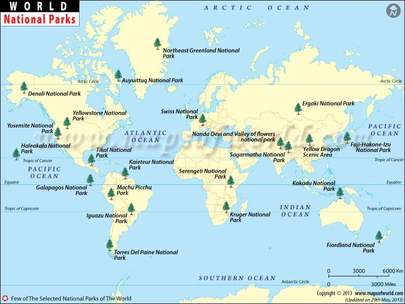 Various lists of the Wonders of the World have been compiled from - new world map political