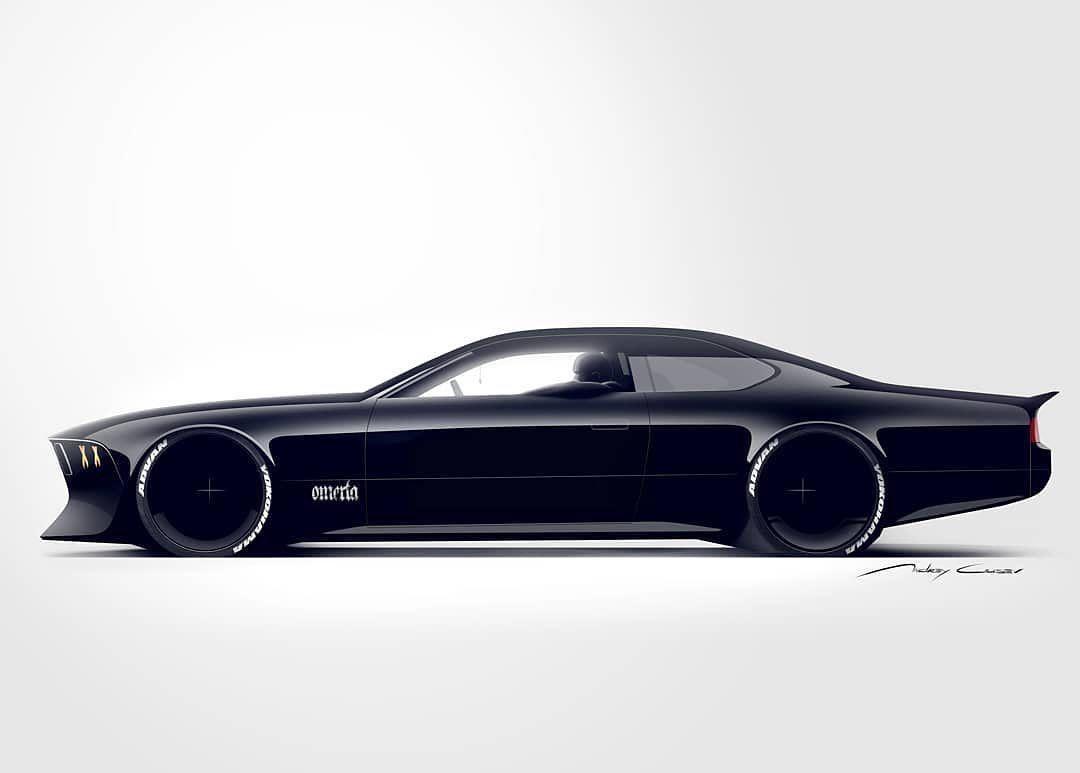 @cardesignworld car design voiture de luxe voitures de luxe tuning automobile automobiles futur concept car design voiture #conceptcars