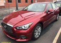 Used Car Dealerships Syracuse Ny >> Used Car Dealerships Near Syracuse Ny Luxury Elegant Used