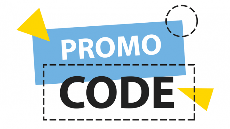 Everything You Need To Know About Promotional Codes In One Place