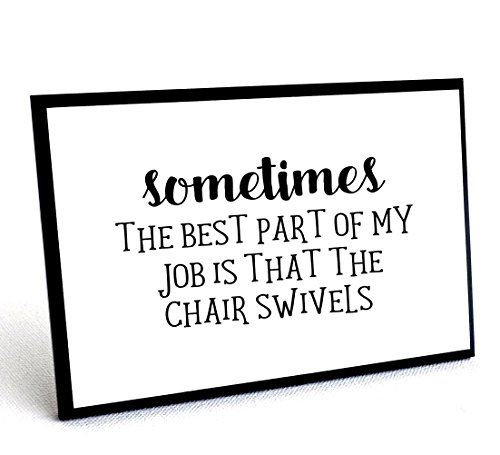 Funny Office Signs With Quote Wall Plaques With Quotes 4 Funny Office Quotes Signs Desk Sign Sayin Funny Signs For Work Work Quotes Funny Work Quotes