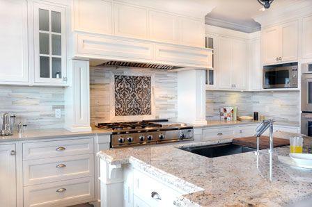 Interior Designer Victoria Mckenney  Vancouver Bc  Award Adorable Kitchen Designer Vancouver Inspiration