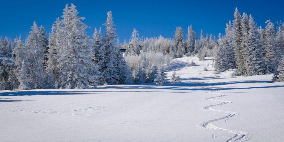 Brian head resort brian head resort ski resort resort