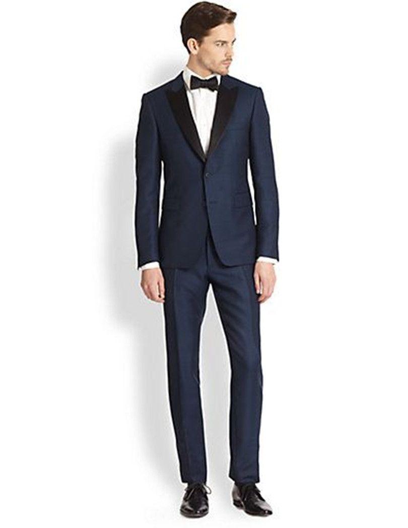 chic clásico amplia selección de colores y diseños encontrar el precio más bajo Imagini pentru traje de casamiento para hombres   Hombre ...