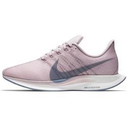Photo of Nike Zoom Pegasus Turbo Women's Running Shoe – Pink Nike