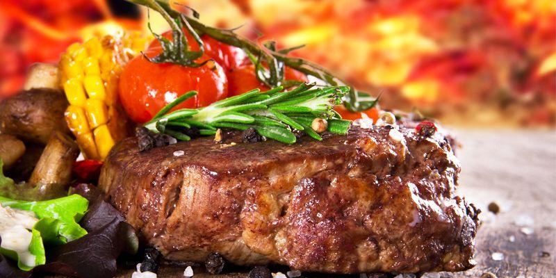http://best5.it/post/cucina-fiorentina-5-ricette-vere-ed-autentiche/