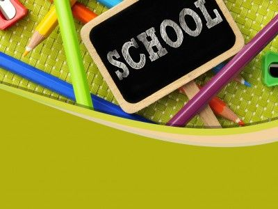 School time ppt backgrounds education powerpoint pinterest school school time ppt backgrounds toneelgroepblik Gallery