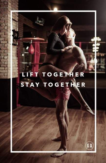 16 Ideas fitness couples humor life #fitness #humor