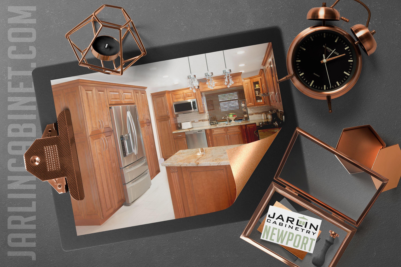 Best Newport Kitchen Cabinets Jarlincabinet Com Kitchen 400 x 300