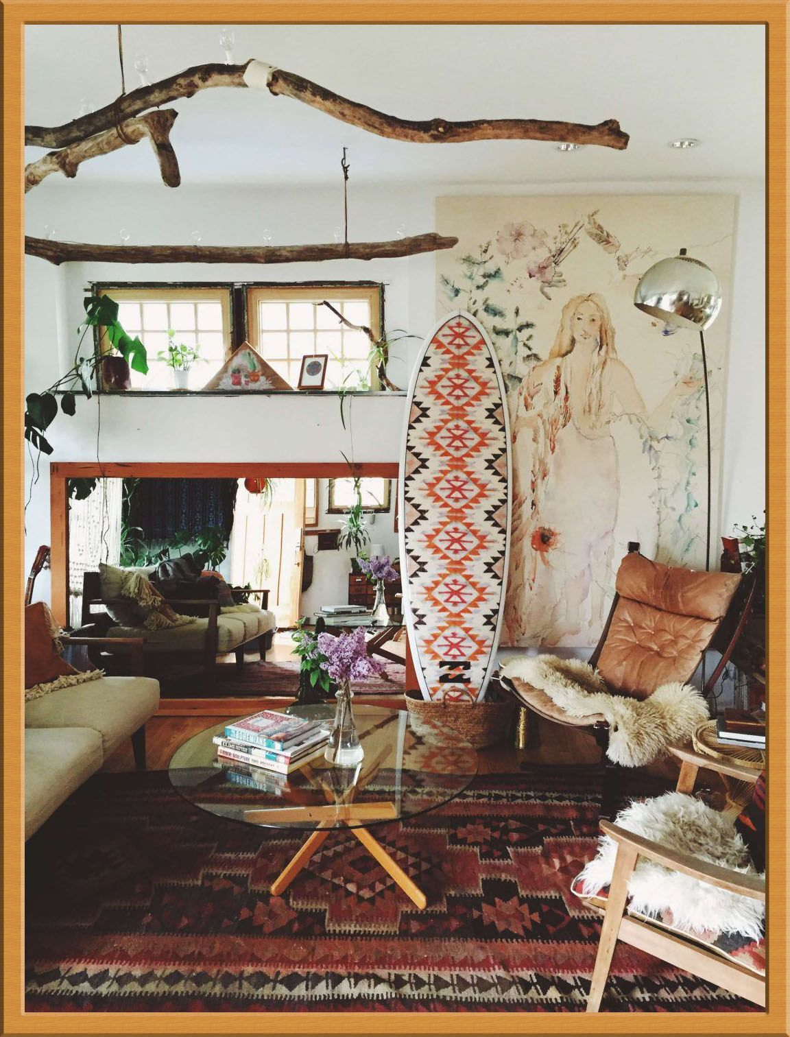 5 Best Ways To Sell Bohemian Homedecor