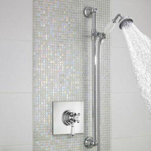 Badezimmer Und Badezimmerfliesen Farben Designs Glanz