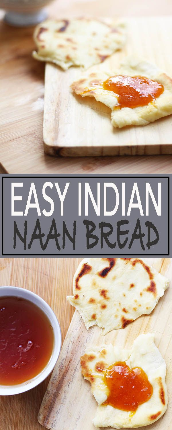 Easy indian naan bread recipe easy naan recipe naan flatbread easy indian naan bread recipe easy naan recipe naan flatbread and naan recipe forumfinder Image collections