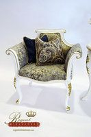 Regent Miniatures Custom Accents and Upholstery by regentminiatures