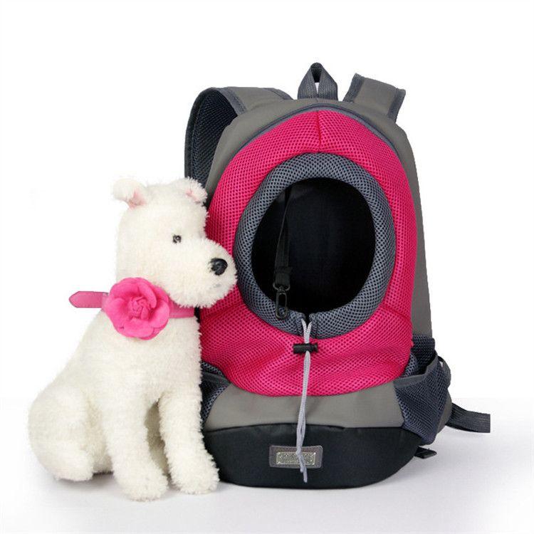 Imagen relacionada   ropa para perros   Pinterest