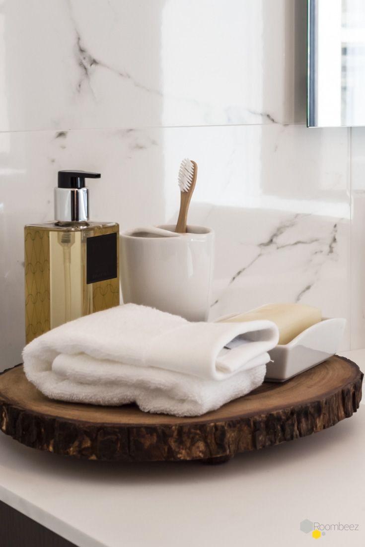 Bad putzen » 8 schnelle Schritte zum sauberen Bad