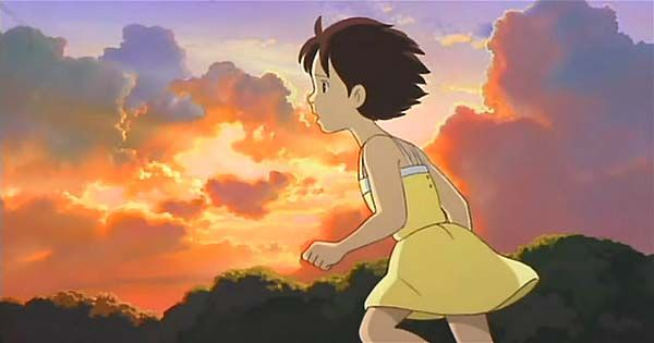 satsuki totoro - Cerca con Google