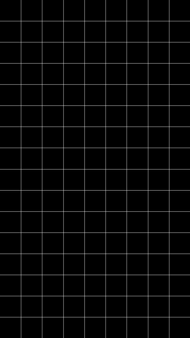 Get Cool Black Wallpaper Iphone Dark Phone Wallpapers for iPhone 11 Today